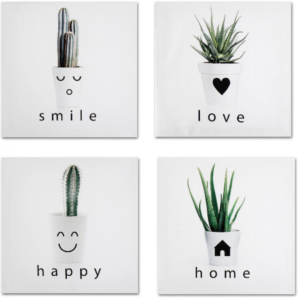 shop dilys gmbh webshop. Black Bedroom Furniture Sets. Home Design Ideas